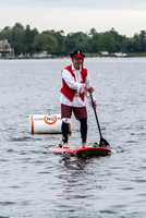 Pirate_SUP_Race_05_22_2016